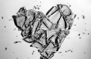 broken-n-cracked-ice-hearts