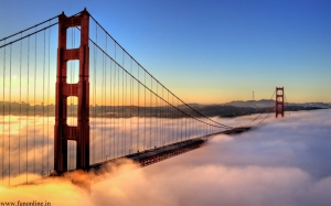 foggy-sunrise-at-golden-gate-bridge-wallpapers-hd
