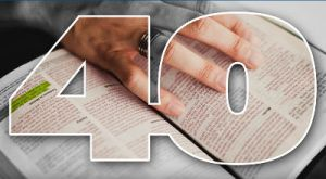 40-day-bible-challenge-liquid-church