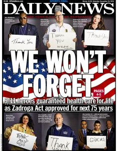 credit-ny-daily-news-zadoga-act-extension-front-cover