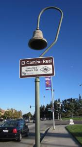 bell_on_el_camino_real_santa_clara