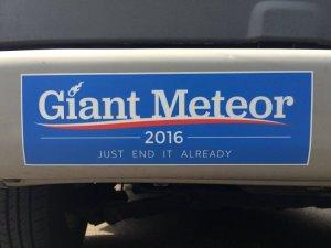 giant-meteor