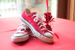 my-new-red-shoes-0016