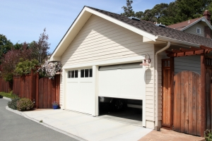 open-garage-door-in-suburban-1