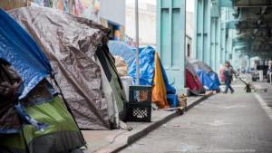 homeless-3-750xx7360-4152-0-589
