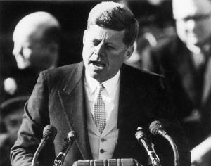 john-f-kennedy-inauguration-1961-1
