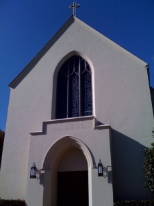 menlo-park-presbyterian-church