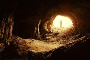 rpi-nqtpd-nottingham-caves-jan-en