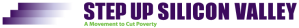 stepup_logo_horizontal